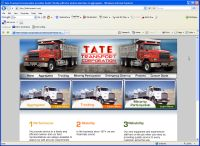 Tate Transport